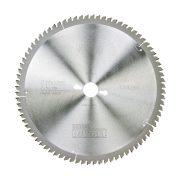 DeWALT DT4288-QZ - Extreme Circular Saw Blade 305 x 30 x 80T