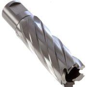 DeWALT DT84502-QZ - Magnetic Drill Cutter; 50mm Cutter – 18mm Dia