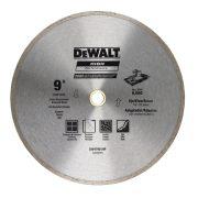 DeWALT DW47901HP - Continuous Rim  230 x 5 x 22mm