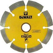 DeWALT DX3701 - Laser Blade Concrete 100 x 20mm