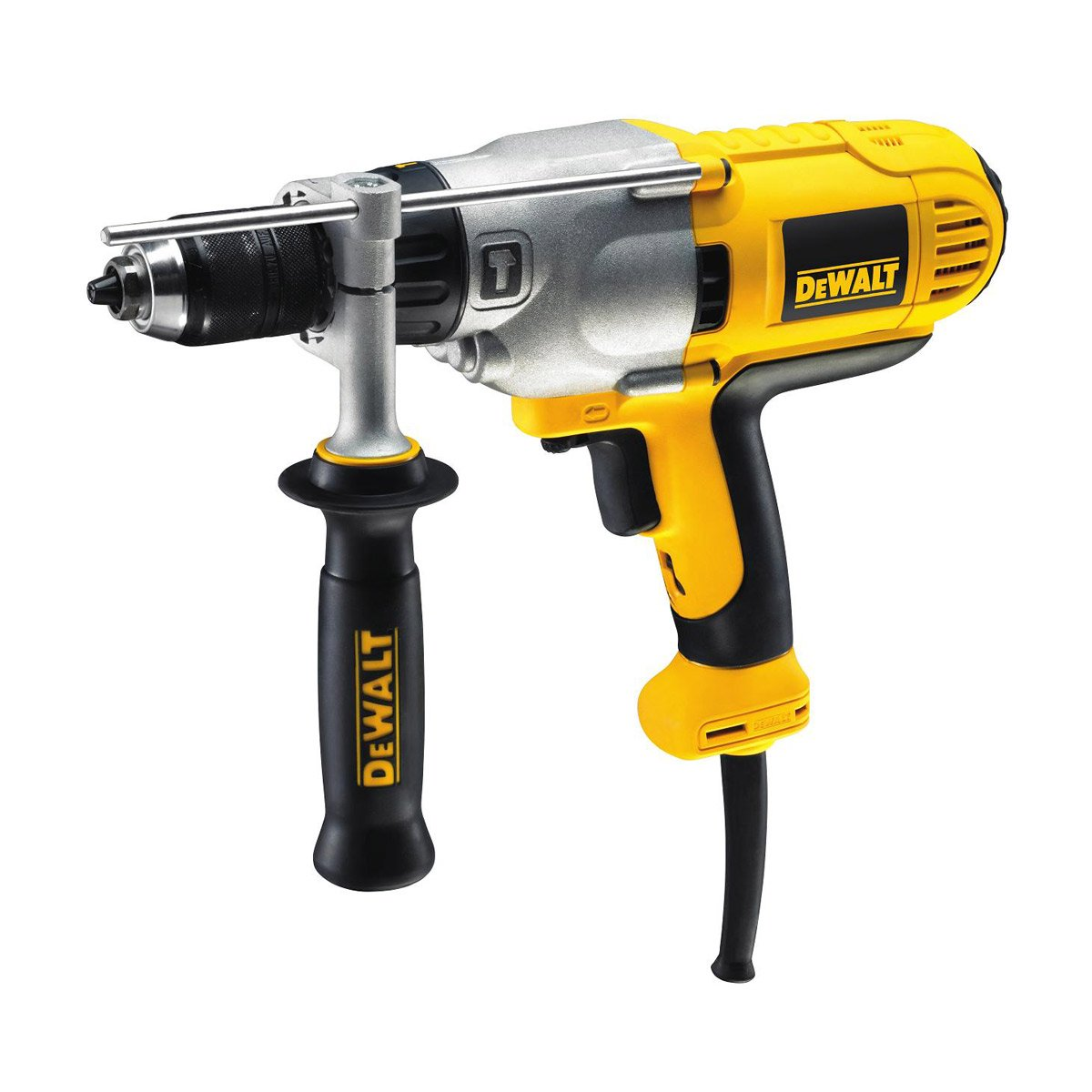 Authorised Power Tools Distributor In Dubai UAE
