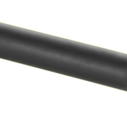 "EXPERT E113488 - 3/4"" Square Drive Impact Extension Bar 250mm"