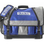 EXPERT E010601 - Soft Tool Bag