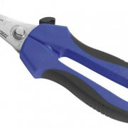 EXPERT E020901 - Multi Purposes Shears