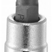EXPERT E030922 - 3/8in Phillips Bit Socket Pz1