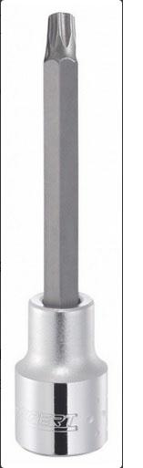 EXPERT E031976 - 1/2″ XZN Bit Socket Long Bit M12