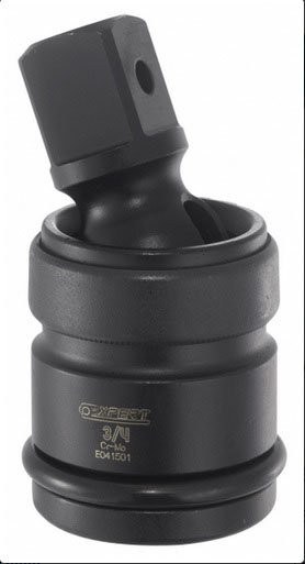 EXPERT E041501 - 3/4in Impact Universal Joint