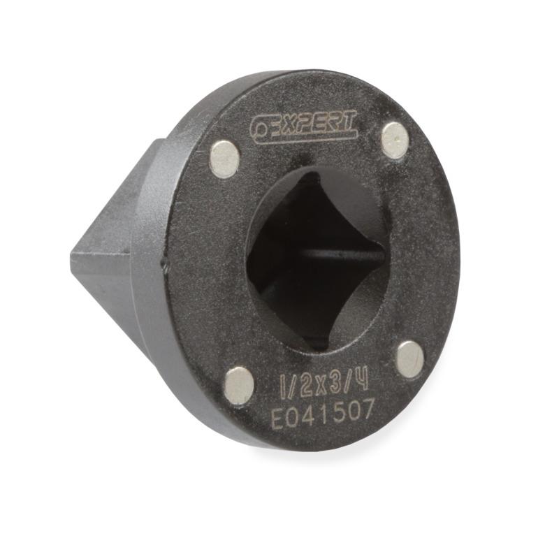 EXPERT E041507