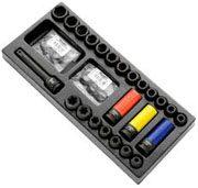 EXPERT E041606 - Tray For E041604 Module