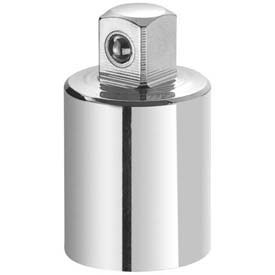 "EXPERT E117262 - 1/2"" Square Drive Coupler to 3/8"" Square Drive"