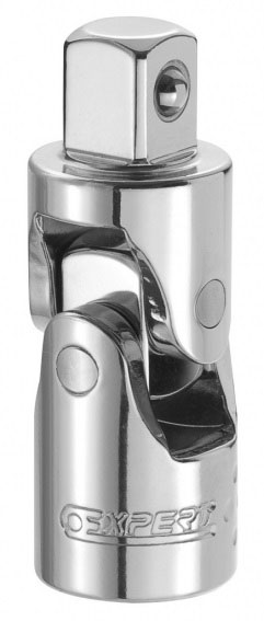 EXPERT E117264 - 1/2in Universal Joint