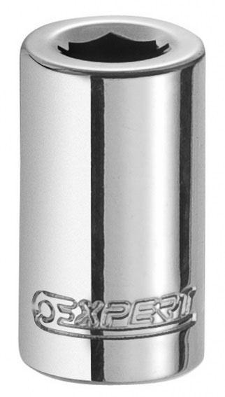 EXPERT E117359 - Spring-Clip Bit Holder