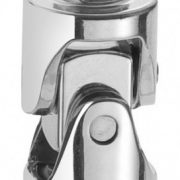TEKIRO E117360 - 1/4in Universal Joint