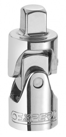 EXPERT E117360 - 1/4in Universal Joint