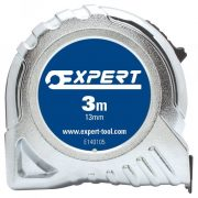 EXPERT E140105 - Tape Measure 3M
