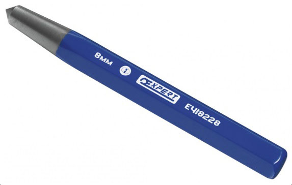 EXPERT E150501 - Center Punch 2.5mm