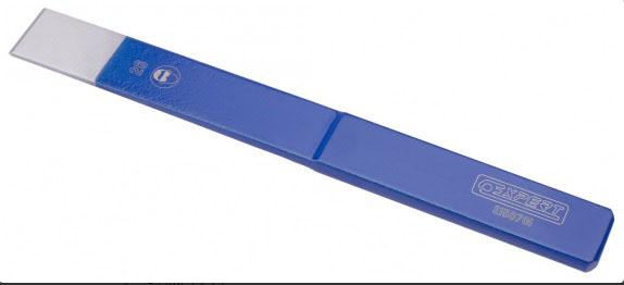 EXPERT E150701 - Extra Flat Slim-Profile Chisel  26mm