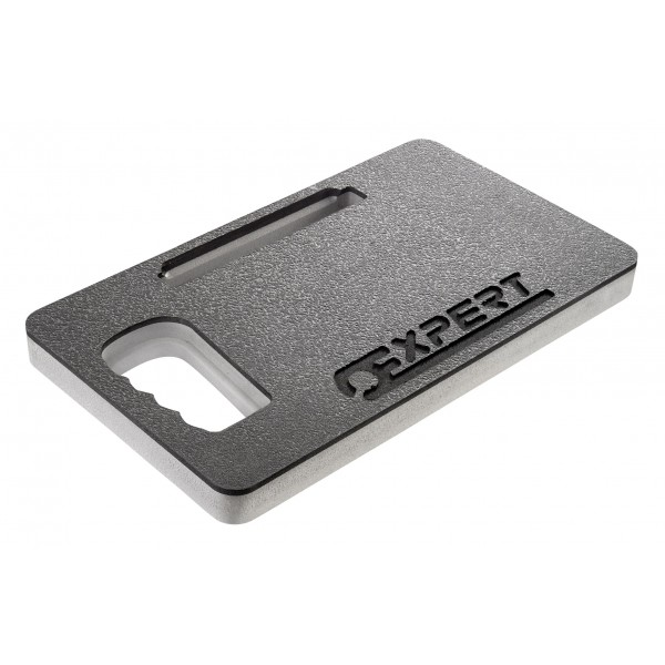 EXPERT E200131 - Kneeling Pad
