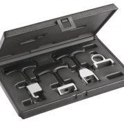 EXPERT E200503 - Spark Coil Remover Set + Case