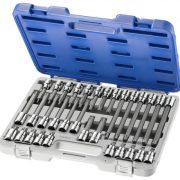 EXPERT E200514 - 32pcs ?? DR TORX Bit socket set