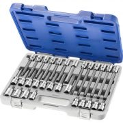 EXPERT E200516 - 30pcs ?? DR HEX Bit socket set