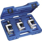 EXPERT E201100 - Ball Joint Separators Set 3 Pcs