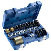 EXPERT E201113 - Wheel Bearing tool set