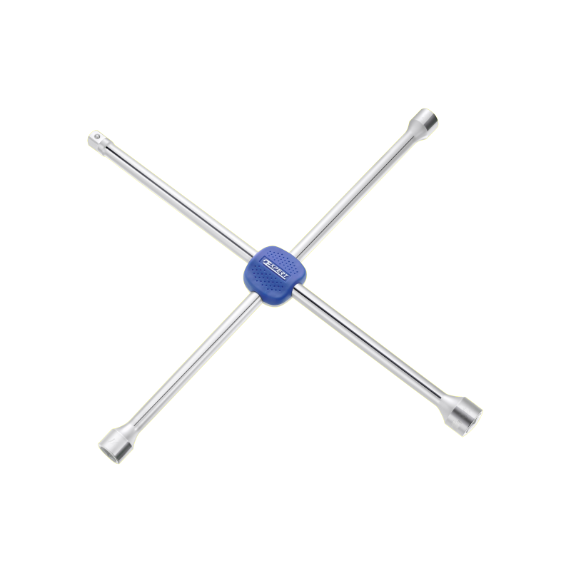 X-Wrench 24 x 27 x 32 x 3/4