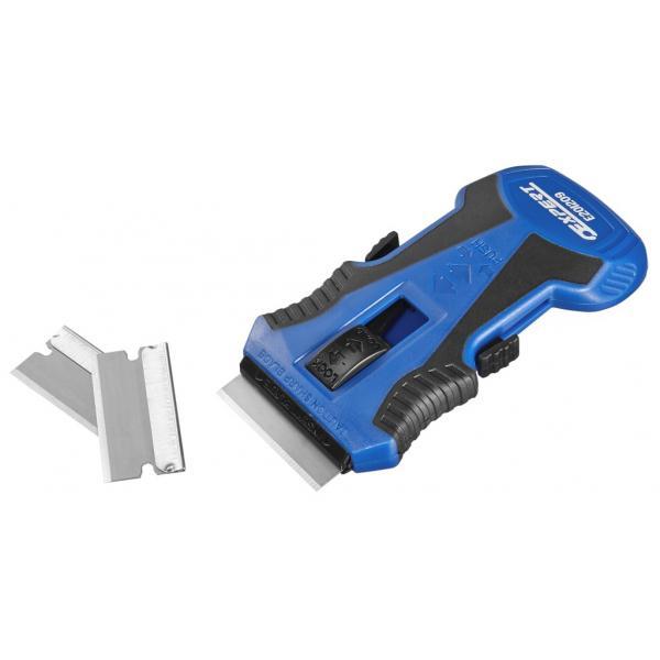 EXPERT E201209 - Mini Scraper