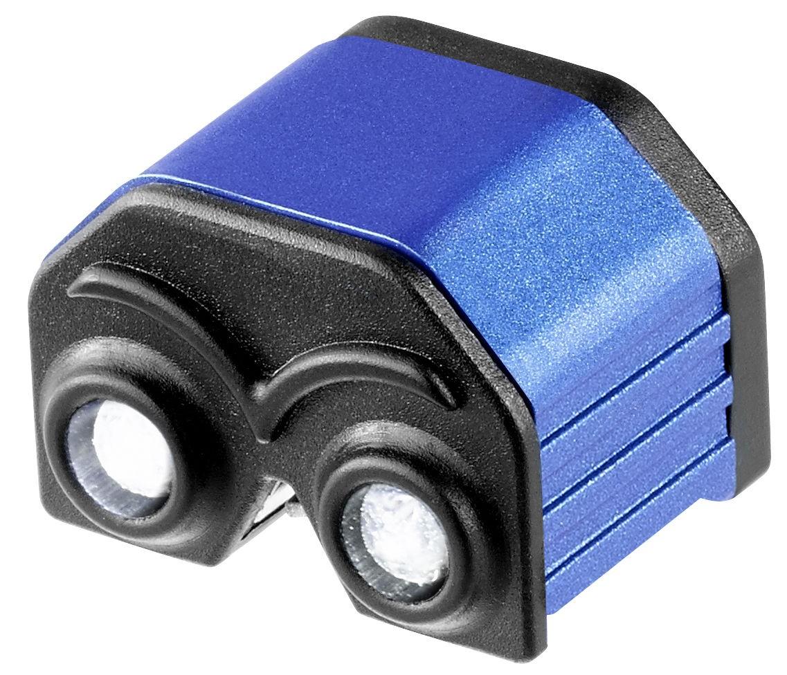 EXPERT E201426 - Magnetic Light