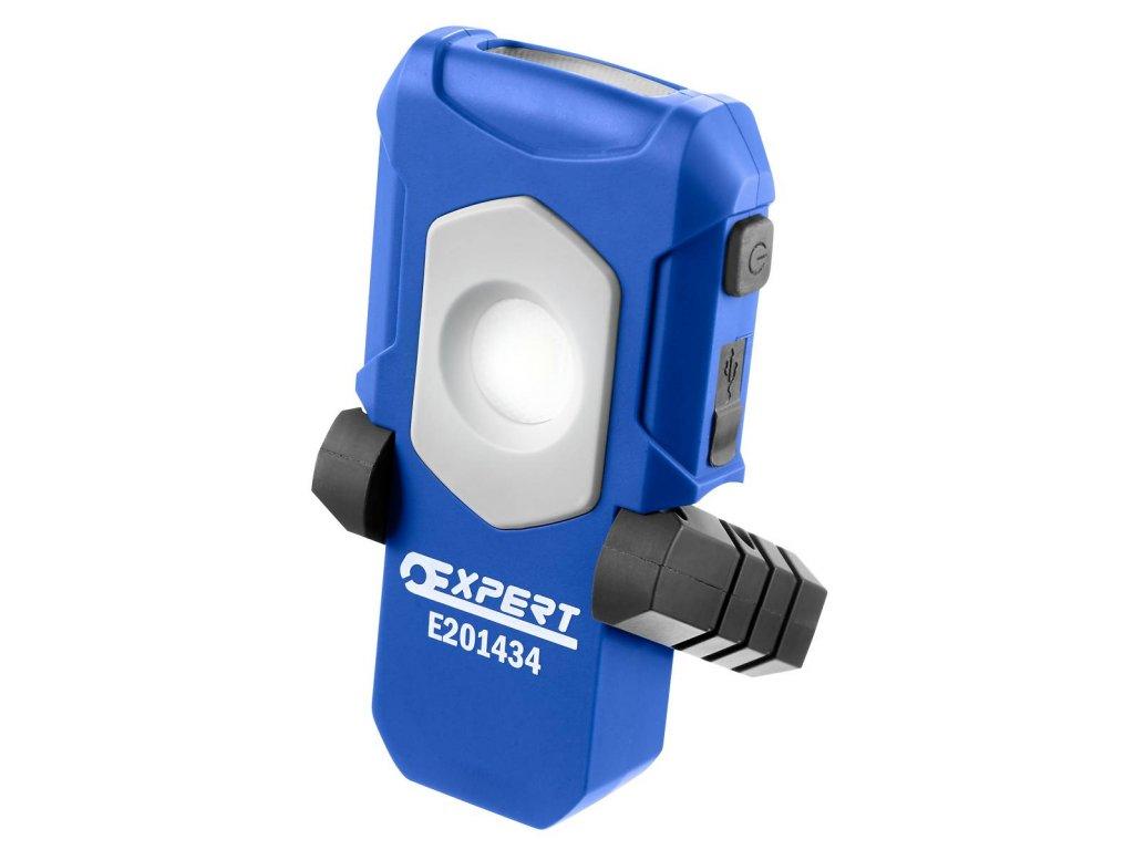 EXPERT E201434 - Pocket Lamp