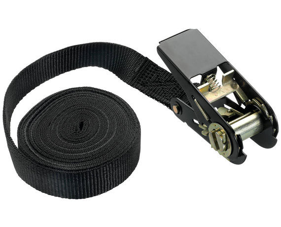 EXPERT E201503 - Ratchet strap 5m