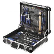 EXPERT E220104 - Maintenance Tools Set- 96 Pcs (97)