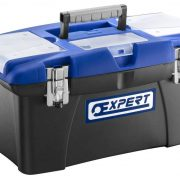 EXPERT E220405 - Set of windshield in plastic box
