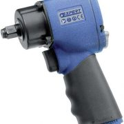 EXPERT E230104 - 1/2″ Impact Wrench  678Nm