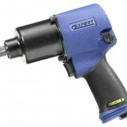EXPERT E230110 - 1/2″ Impact Wrench  814Nm