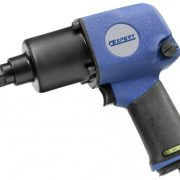 EXPERT E230115 - 3/4″ Impact Wrench  1017Nm