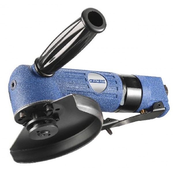 EXPERT E230508 - Angle Grinder 5in/125mm M14
