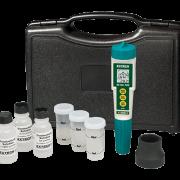 EXTECH EC410 - ExStik® Conductivity/TDS/Salinity Kit
