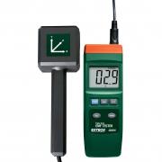 EMF Meters