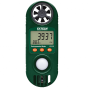 EXTECH EN100 - 11-in-1 Environmental Meter