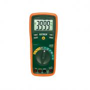 EXTECH EX430A - Function True RMS Professional MultiMeter
