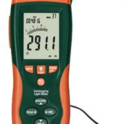 UNI-T HD450