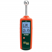EXTECH MO257 - Pinless Moisture Meter
