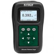 EXTECH TKG150 - Digital Ultrasonic Thickness Gauge / Datalogger