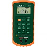 EXTECH 380193 - Passive Component LCR Meter