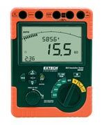 FLUKE 380396 - High Voltage Digital Insulation Tester