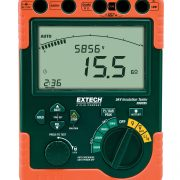 EXTECH 380396 - High Voltage Digital Insulation Tester