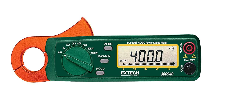 EXTECH 380940