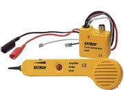 EXTECH 40180 - Tone Generator and Amplifier Probe Kit